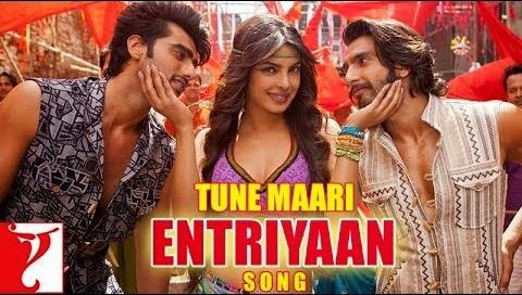 +Maari+Entriyaan+-+Gunday+%282014%29+HD+Full+Video+Song+Download.jpg