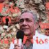 Le deseamos exitos a nuestro colega y amigo Ramón Frías