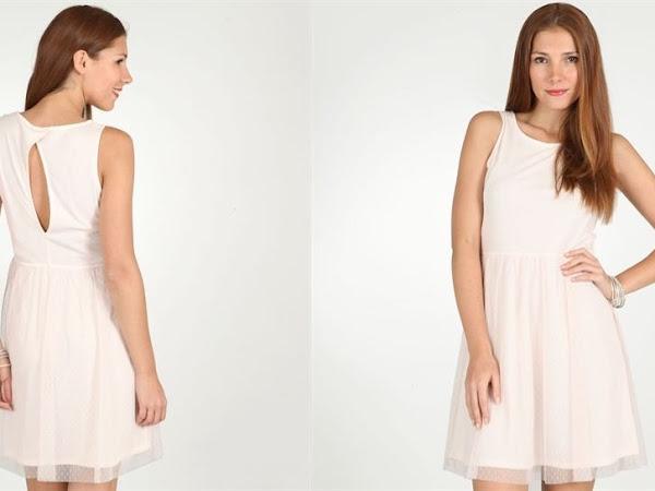 Où trouver une jolie robe pour un mariage?