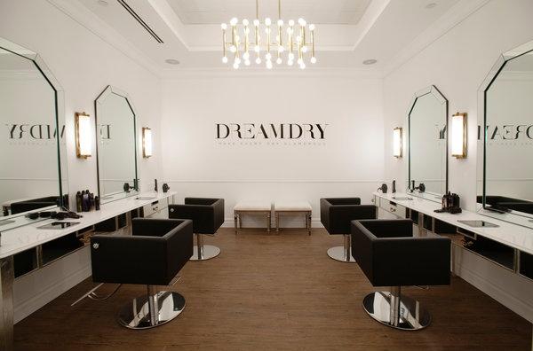 Dep sito santa mariah decora o para sal es de beleza - Salones de peluqueria decoracion fotos ...