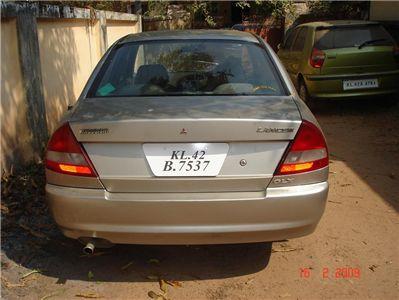 Used Auto Sales