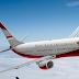 Sambut KAA, 10 Negara Akan Bawa Pesawat Pribadi