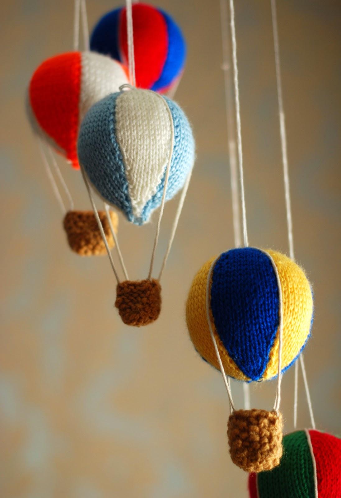 Лана ви вязание для детей
