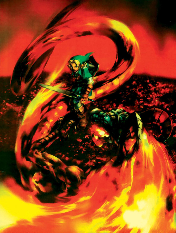 http://4.bp.blogspot.com/-YIvqVNEN314/TkG1q3U9jbI/AAAAAAAAACs/uaaKliqzHXA/s1600/The-Legend-of-Zelda-Ocarina-of-Time-the-ocarina-of-time-9080542-1130-1500.jpg