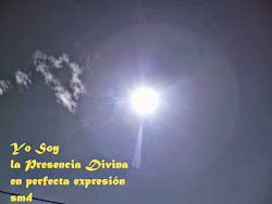 Huinganco provincia de Neuquén Argentina