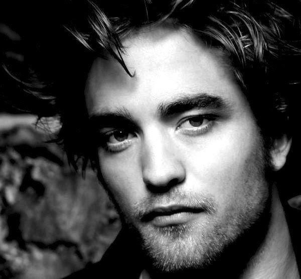 Robert Pattinson: Shakespeare Solved: Shakespeare And Robert Pattinson