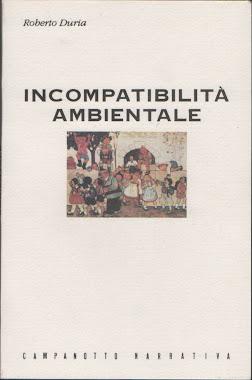 Incompatibilità ambientale