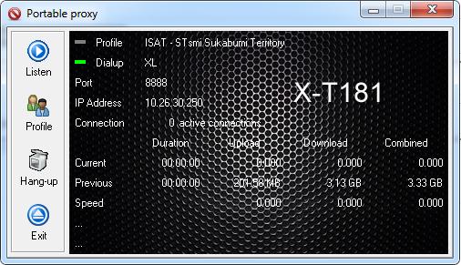 Download Inject Indosat No DC 14 15 16 17 Juli 2014