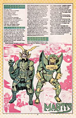 Mantis (ficha dc comics)
