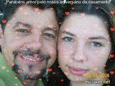Sr e Sra Zacarelli
