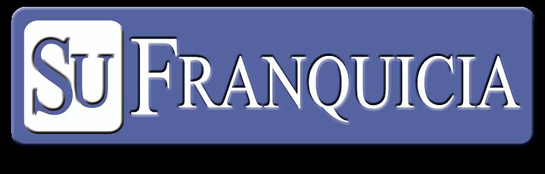 Revista Su Franquicia