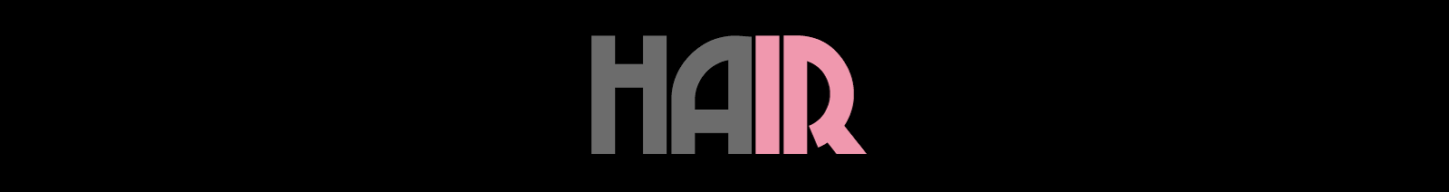 Hair Title