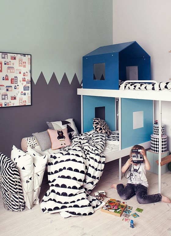 favourite things by ferm living ferm living kids the swedish