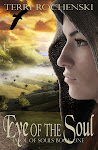 Eye of the Soul (Pool of Souls #1)