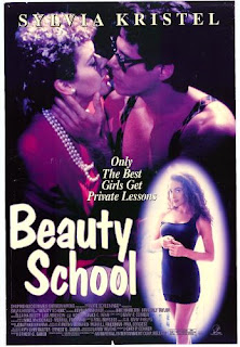 Beauty School 1993