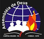 COMEAD-CGPB