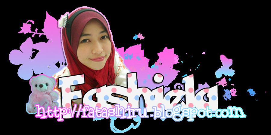 Fashiela