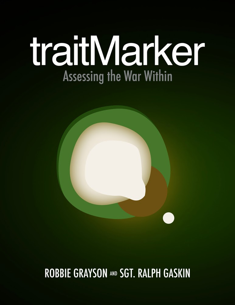 PTSD: Assessing the War Within Ebook