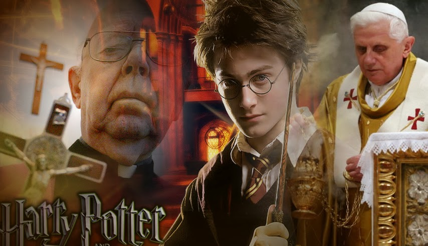 harry potter controversy essay Zócalo an asu knowledge enterprise digital daily essay from paradise lost  to harry potter, fanfiction writers reimagine the classics  departures from the  source material have been the cause of controversy before.