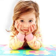 Pediatric Care Plan Anemia