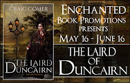 Laird of Duncairn