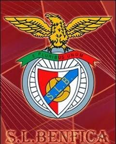 SL Benfica Glorioso desde 1904