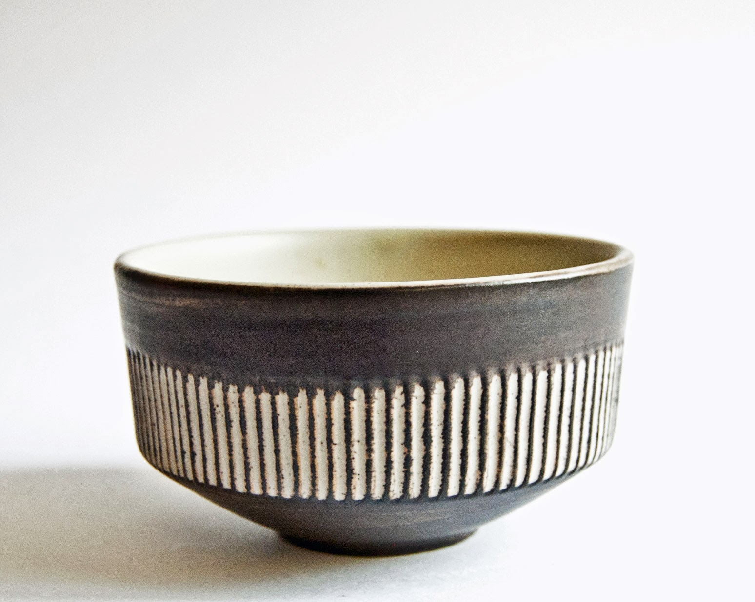 Displaying 16 gt  Images For - Japanese Ceramic Mugs   Japanese Ceramic Mugs