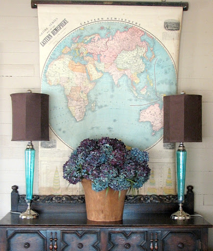 Map Wall Decor Ideas : Science charts teaching sea decor ideas from the