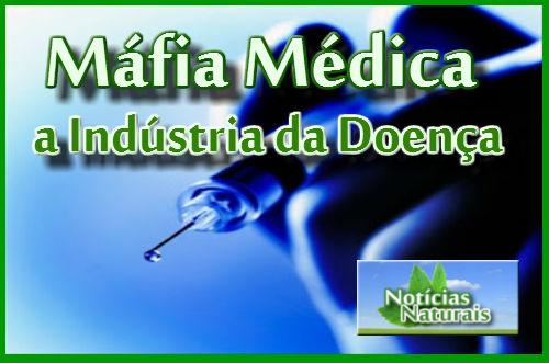 [Imagem: mafia-medica-.jpg]