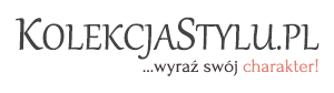 http://kolekcjastylu.pl/