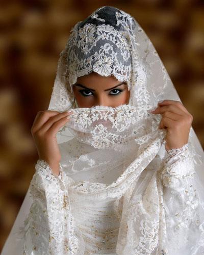 hedza+arap+ve+hint+gelinli%C4%9Fi+%2853%29 Araplar ve Hintlerin Gelinlik Modası