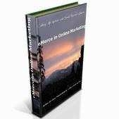 "eBook - ""eMerce in Online Marketing"""