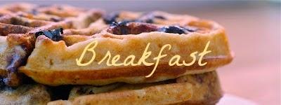 http://mealswithmorri.blogspot.com/p/breakfast.html