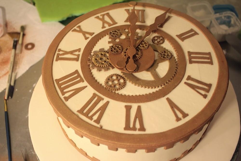 [Image: clockCake12.JPG]