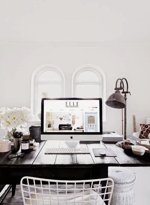 decoracion_hogar_zona_trabajo_estudio_ordenador_lolalolailo_11