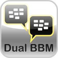 BBM + BBM2 +BBM3 +BBM4 Versi 2.10.0.35 apk (Terbaru) Untuk Android