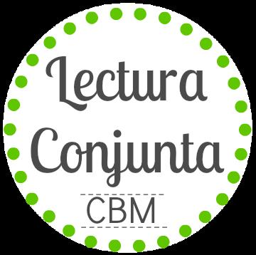 CBM: Lectura Conjunta