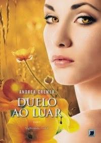 http://www.galerarecord.com.br/galera_livro.php?id=637