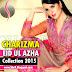 Charizma Eid Ul Azha Collection 2015 | Gliteratti Luxury Chiffon