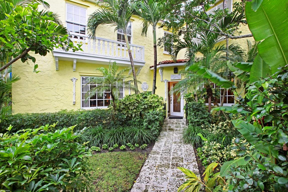 Palm Beach Real Estate | Better Homes and Gardens Homes Blog