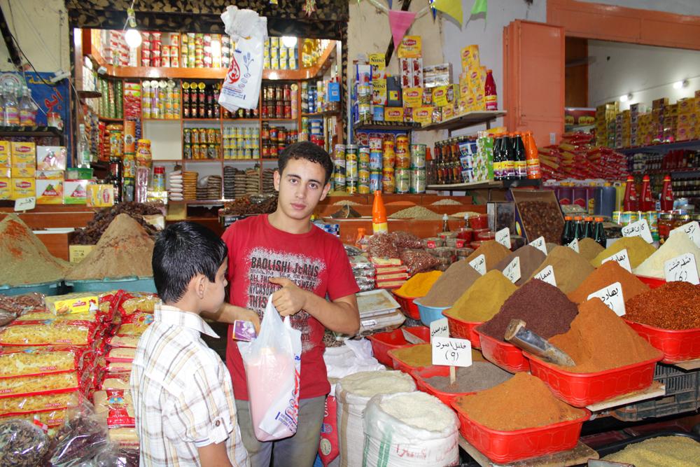 ألأسواق بغزة في دولة فلسطين  IMG_2090%D9%86%D8%B3%D8%AE