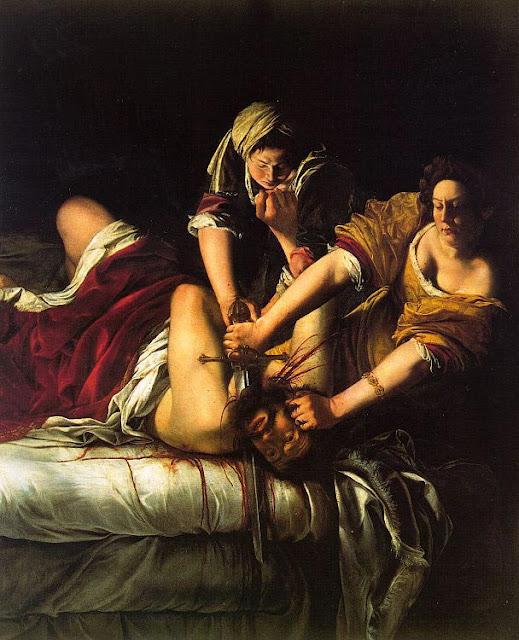 Hera (y Zeus)