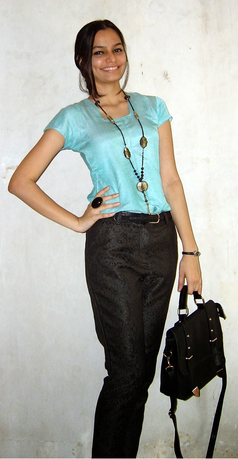 indian fashion blogger, mumbai fashion blogger, mumbai streetstyle, workwear ideas