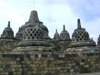 Keliling Yogyakarta