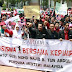 TERKINI: MAHASISWA MALAYSIA TERIMA DISKAUN BUKU