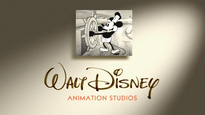 walt disney world logo 1971. Walt Disney World Logo 1971.