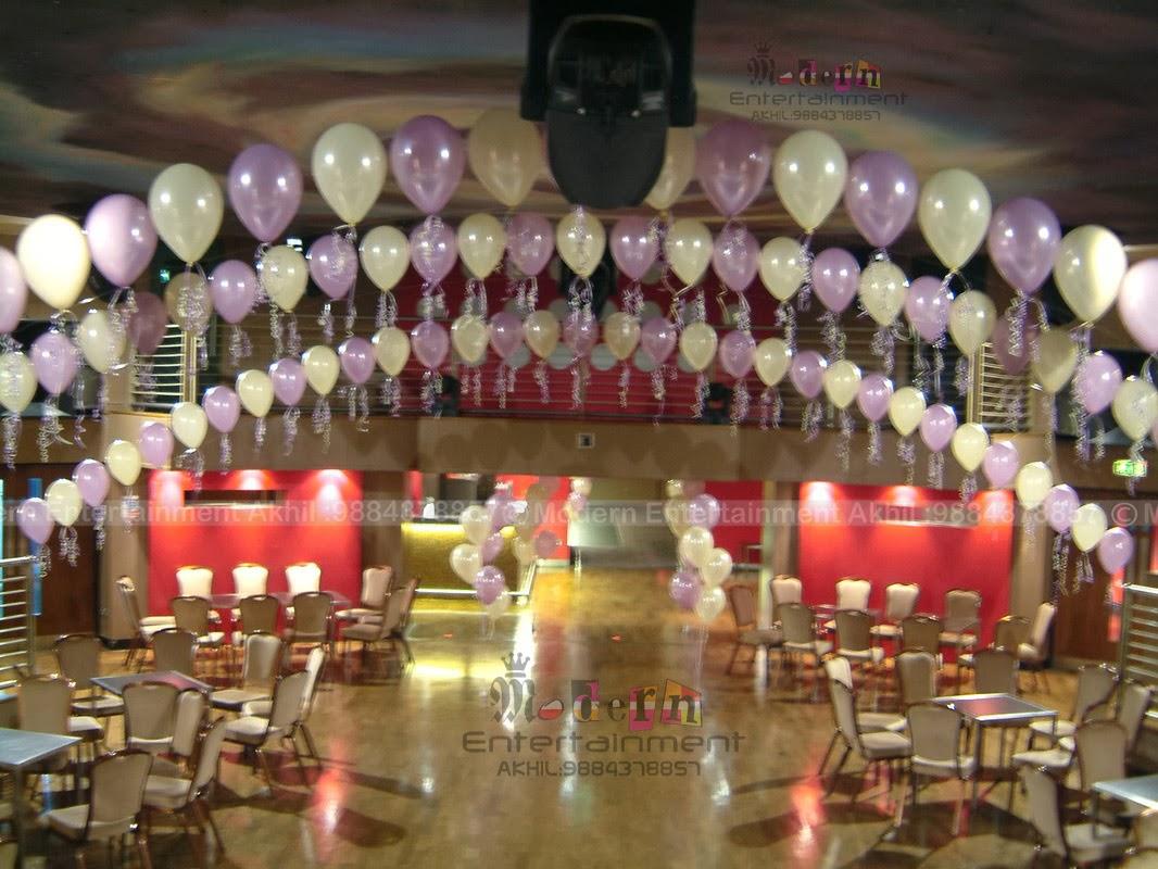 Balloon+Decoration+in+chennai+Akhil+9884378857+(17).JPG