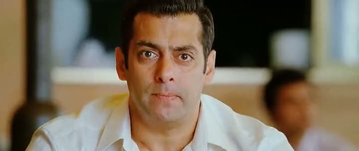 Screen Shot Of Hindi Movie Ek Tha Tiger 2012 300MB Short Size Download And Watch Online Free at worldfree4u.com