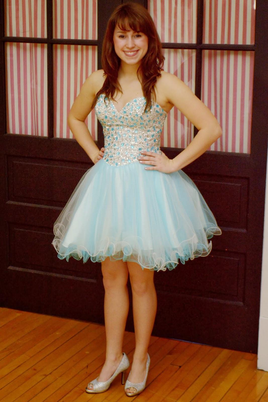 Dress Shops: Prom Dress Shops Arizona