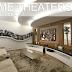 Home theaters - veja modelos e dicas técnicas de como montar um cinema em casa!